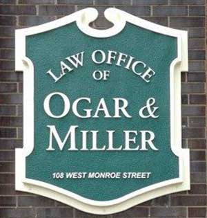Law Office of Ogar & Miller